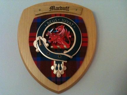 macduff-crest